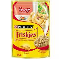 Sache-Friskies-Frango-ao-molho-Filhotes-85g-1735320
