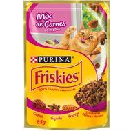 Sache-Friskies-Mix-de-Carnes-ao-molho-85g-1735331