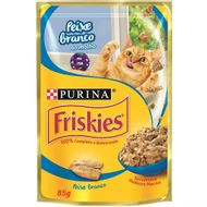 Sache-Friskies-Peixe-Branco-ao-molho-85g-1735333