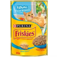 Sache-Friskies-Peixe-ao-molho-Filhotes-85g-1735327