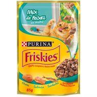 Sache-Friskies-Mix-de-Peixes-ao-molho-85g-1735332