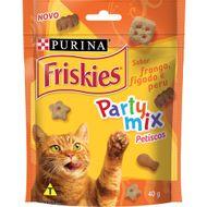 Petisco-Friskies-Frango-40g-1735340