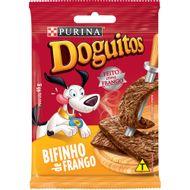 Doguitos-Bifinhos-Frango-65g-1735343