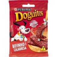 Doguitos-Bifinhos-Calabresa-65g-1735400