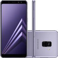 Samsung-Galaxy-A8-A530F-Ametista-1745884