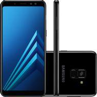 Samsung-Galaxy-A8-A530F-Preto-1745886