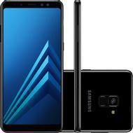 Samsung-Galaxy-A8--A730F-Preto-1745889
