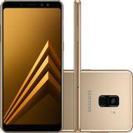 Samsung-Galaxy-A8--A730F-Dourado-1745888