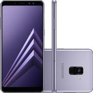 Samsung-Galaxy-A8--A730F-Ametista-1745887