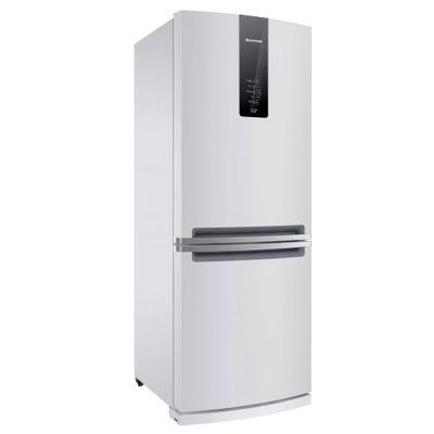 Refrigerador-Frost-Free-Brastemp-443-Litros-BRE57-1624984