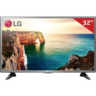 Smart-TV-LED-32-32LJ600B-LG-1751052