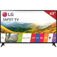 Smart-TV-LED-43-43LJ5550-LG-1751053
