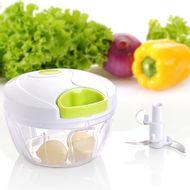 Triturador-e-Processador-de-Alimentos-Pratic-Casa-1740320