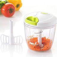 Triturador-e-Processador-de-Alimentos-Pratic-Casa-900ml-1740320