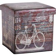 Puff-Exeway-Desmontavel-Bicicleta-1784287