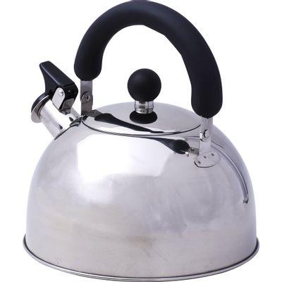 chaleira-aco-inox-pratic-casa-1663692