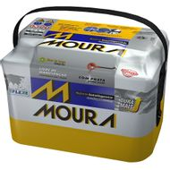 Bateria-Moura-60AH-1784980