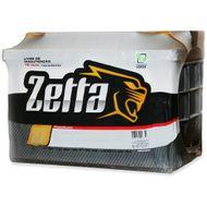 Bateria-Zetta-1785768-1785769