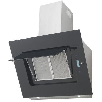 Coifa-de-Parede-Fischer-Magnun-Touch-90cm-3008