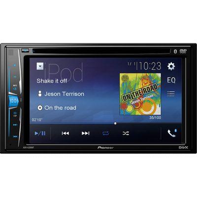 DVD-Automotivo-Pioneer-AVH-A208BT-1792458