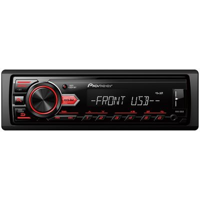 MP3-Player-Automotivo-Pioneer-MVH-98UB-1792520