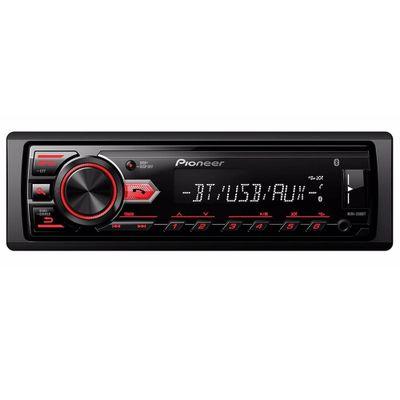 MP3-Player-Automotivo-Pioneer-MVH-298BT-1792525