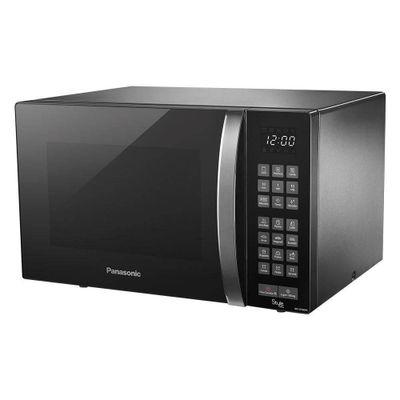 Forno-Micro-ondas-Panasonic-30-Litros-NN-GT68HSRUN-1792667