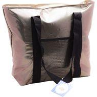 Bolsa-Termica-Para-Piquenique-17-litros-Sunfit-1715702