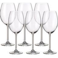 Jogo-de-6-Tacas-de-vinho-Pratic-Casa-580ml-1807578