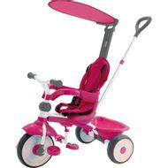 Triciclo-Infantil-Comfort-Ride-Xalingo-1826613