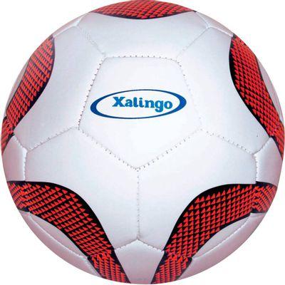 Bola de Futebol de Campo Xalingo 0470.9 413cf36c3281e
