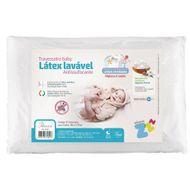Travesseiro-Latex-Lavavel-Baby-Antissufocante-Fibrasca-1822389