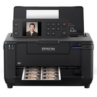 Impressora-Fotografica-Portatil-PictureMate-PM-525-Epson-1833021