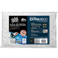 Travesseiro-Extravisco-Ions-de-Prata-Fibrasca-24595