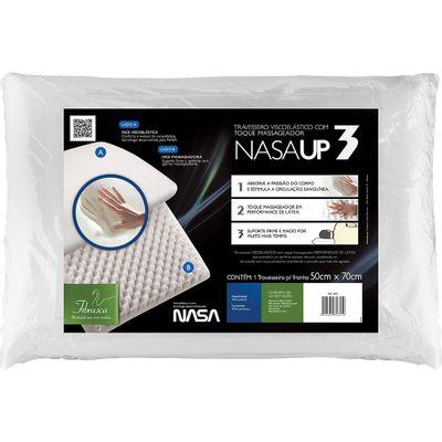 Travesseiro-Nasa-Up3-Fibrasca-24586