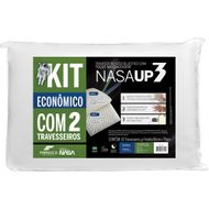 Kit-com-2-Travesseiros-Nasa-Up3-Fibrasca-1822439