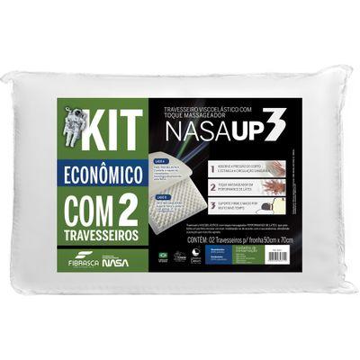 Kit-com-2-Travesseiros-Nasa-Up3-Fibrasca-1822439
