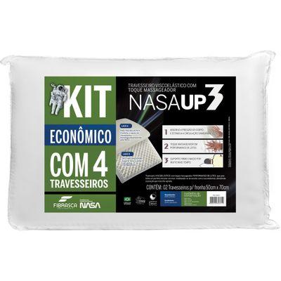 Kit-com-4-Travesseiros-Nasa-Up3-Fibrasca-1822456