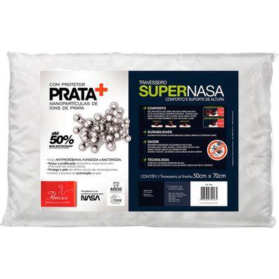 Travesseiro-Supernasa-Ions-de-Prata-Fibrasca-1822535