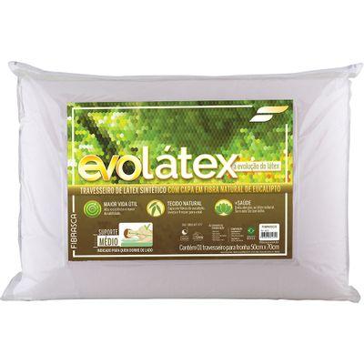 Travesseiro-Evolatex-Medio-Fibrasca-1822717