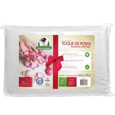 Travesseiro-Toque-de-Rosas-Fibra-Plumax-Fibrasca-17754