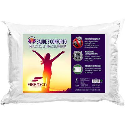 Travesseiro-Saude-e-Conforto-Ions-de-Prata-Fibrasca-24603