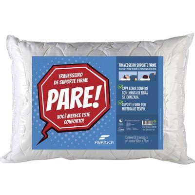 Travesseiro-Pare-Fibrasca-24592