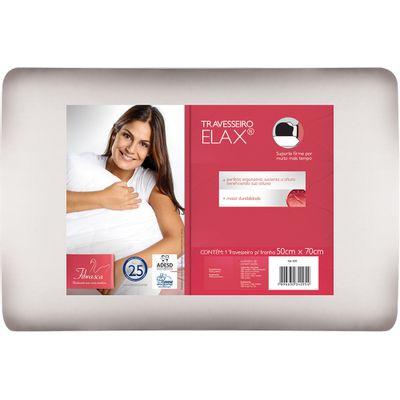 Travesseiro-Elax-Plus-Fibrasca-1822888