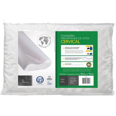 Travesseiro-Cervical-Fibrasca-1822891