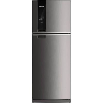 Refrigerador-Brastemp-Duplex-2-Portas-BRM56-Frost-Free-1857332