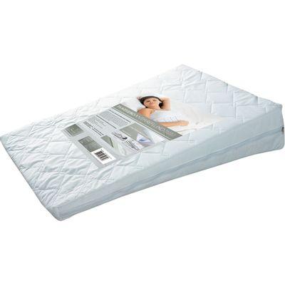Travesseiro-Fibrasca-Anti-Refluxo-Adulto-973027