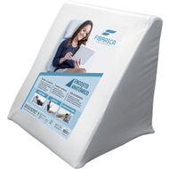 Travesseiro-Fibrasca-Encosto-Anatomico-Suave-Conforto-973028