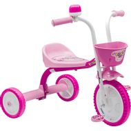 Triciclo-Colli-Bike-You3-Rosa-1864808