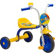 Triciclo-Colli-Bike-You3-Azul-1864809